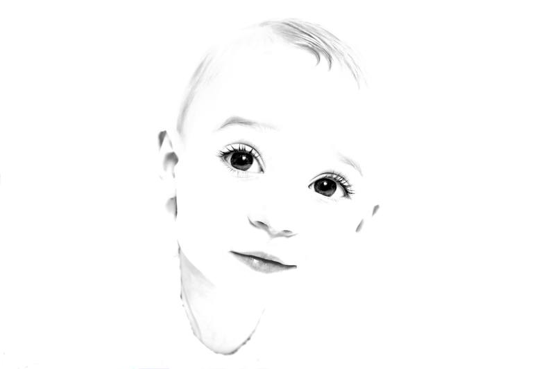 portrait-102-of-8