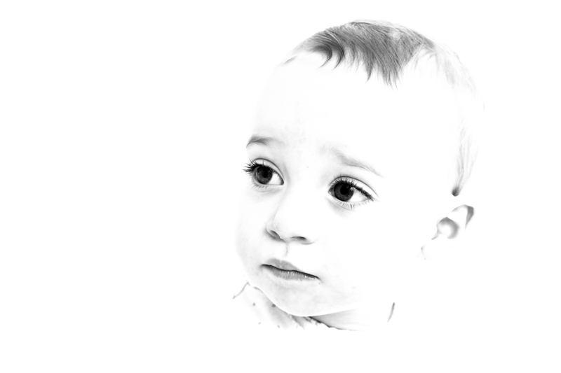 portrait-103-of-8