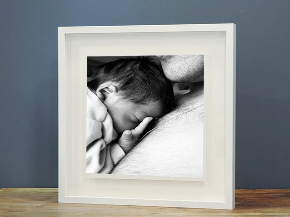 Floating-Picture-Frames-1