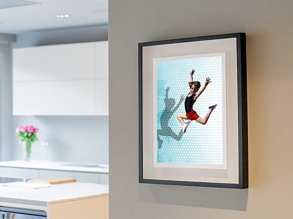 Floating-Picture-Frames-2