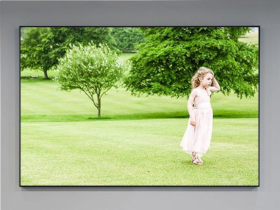 acrylic-framed-image