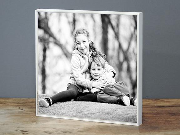 acrylic-print-framed-whole-575px