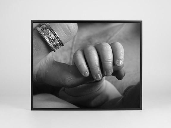 metal-print-framed