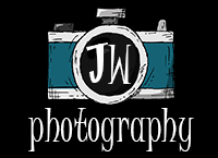 Joe Weil Photography